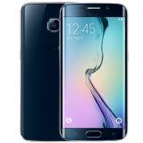 携帯電話の携帯電話S6 /S6edgeのスマートな電話をロック解除しなさい
