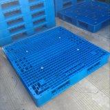Heißer verkaufenladung Reight Plastikladeplatten-Doppelt-Seiten-Gebrauch