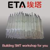고품질 PCBA Eta 4034를 위한 자동 스텐슬 인쇄 기계 기계