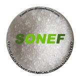 Sulfato de amonio granular de fertilizante de sulfato de amonio