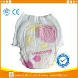 Gute Absorptions-Baby Panty Windel
