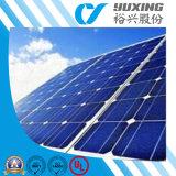 태양 전지 Backsheets (CY25R)를 위한 50-500um 우유 백색 필름
