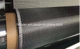 Ткань волокна углерода свободно образца 3K 240g