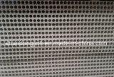 Les panneaux de particules à noyau creux