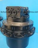 Pezzi di ricambio del motore del rimontaggio per Hitachi un cingolo di 40 serie