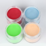 熱い販売の浸るとらわれの基礎上の活性剤のアクリルの浸る粉