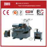 Étiquette de haute vitesse de l'imprimante multifonction (XB160, 210, 220, 320)