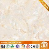 Tegel van uitstekende kwaliteit van het Porselein van de Steen van het Exemplaar de Marmeren (JM103030D)