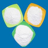 Vrije Steekproeven! Het Dioxyde van het titanium/TiO2/Titanium Oxyde Price/CAS Nr.: 13463-67-7