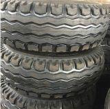 نيلون منحرفة إطار العجلة زراعيّ 10.0/75-15.3 11.5/80-15.3 لأنّ مزرعة خلّاط