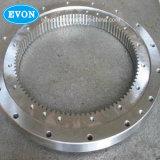 (VLI200544)回転ベアリングエンジン部分の回転式表ベアリング