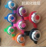 запасные части велосипеда Красочные мини велосипед Bell Сделано в Китае