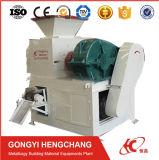 工場直売の鉄鋼の粉の煉炭の出版物機械