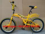 велосипед 2017new BMX для детей/Bike фристайла