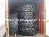 거대한 편견 및 광선 광업 E-4 패턴 33.00r51 36.00r51 27.00r49 30.00r51OTR 타이어
