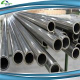 ASTM 316/316L 스테인리스 Steel Pipes/Stainless Steel Welded Tube