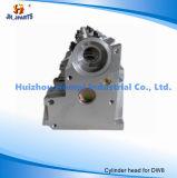 Les pièces du moteur de la culasse pour Peugeot206/306 Dw8 908537 XUD7/XUD9/Xud10/tud5