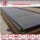 Raex400 Raex500の摩耗のResisantの鋼板