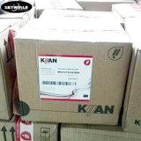Высокое качество печати с термической возгонкой оригинальные чернила Kiian цена