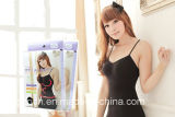 Slimming Body Shaping Garment Sexy Vest