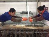 Sm38 Gradeamento moldada de fibra de vidro com Alta Resistência