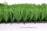 重金属のない子供の運動場のためのフットボールの人工的な草