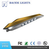 7m Pole 70W Solar LED Street Light (BDTYN770-1)