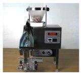 [بورتبل] مصغّرة آليّة [ديجتل] عرض قابل للتعديل يعدّ آلة