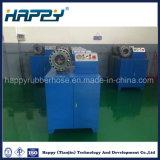 Qualitäts-hydraulischer Schlauch-quetschverbindenmaschine