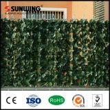 Home Garden novas ideias mais barato Topiary Artificial Zoneamento de lâminas