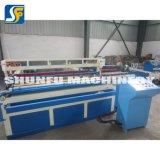 Papel higiénico de alta velocidad de rebobinado de la línea de producción/ Rollo de papel de los precios de máquina de hacer