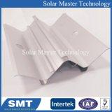 La parte superior de China fabricante de perfiles de aluminio de extrusión de aluminio personalizado