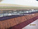 Cortinas de rolamento elétricas, cortinas de rolo automáticas, escurecimento ou cortinas de rolo da tela da proteção solar