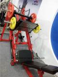 ハンマーの強さ45度の足の出版物機械(H32)
