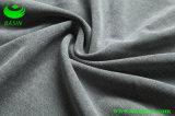 Tessuto del sofà (BS2208)