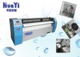 Industrielle Wäscherei-Geräten-Blatt-Faltblatt-Maschine/faltende Selbstmaschine