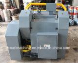 CE tagliante Standard di Machine Ml-750 per la Polonia Customer