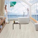 Plancher neuf de planche de plancher de PVC Spc de 2018 configurations