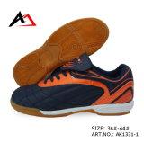 Shoes ambulante Leisure Running Sports Hiking Footwear per Men (AK1331-1)