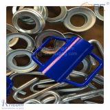 Galvanzied стальной крюк для опалубки того опоры