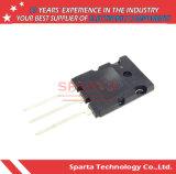 2SA1302 PNP 실리콘 트랜지스터에 247 오디오 전력 증폭기