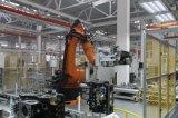 2200rpm構築機械装置シリーズディーゼル機関QC2105