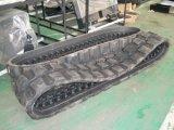 700-1200kg操作の重量トラックスキッドの雄牛のローダーの中国のボブキャット機械