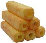 حبل قضيب /French خبز آليّة يغذّي مجموعة آلة