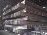 Segnale d'acciaio di alta qualità dalla Cina