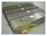 Ar500 доспехи стальной пластины износа/Bullet доказательства стальную пластину