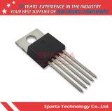 Lm2596t-3.3 Lm2596 3.3V 3A Step-Down Voltage Regulator Transistor
