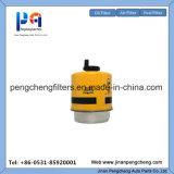 熱い販売の良質の燃料フィルター138-3100