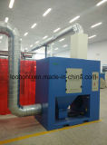집중된 Type Cartridge Filter Dust Collector 또는 Welding Fume Extractor Mutiple Position Welding Fume Extraction