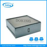 Alto desempenho e preço bom P150135 do Filtro de Ar Donaldson para